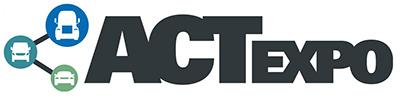 ACT Expo – EV Smart Load Control