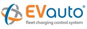 EVauto Electric Fleet Charging Control System
