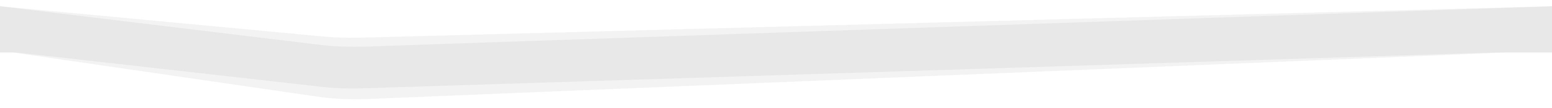 gray separator2 trans