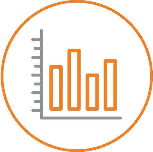 simplified data analysis